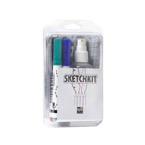 Sketchkit Sketchpaint