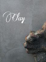 Clay Beton Ciré