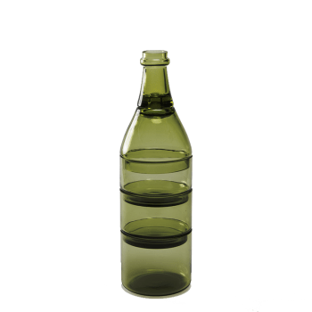 bouteille apéro doiy