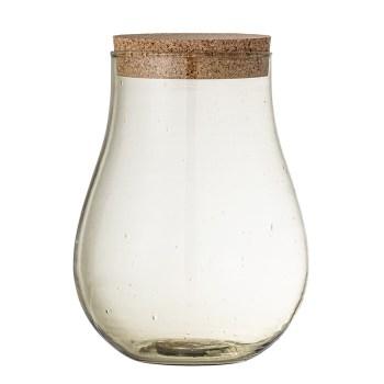jare verre soufflé bloomingville