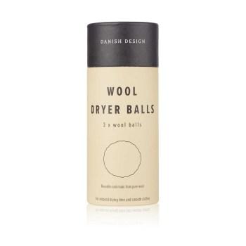 boule de laines