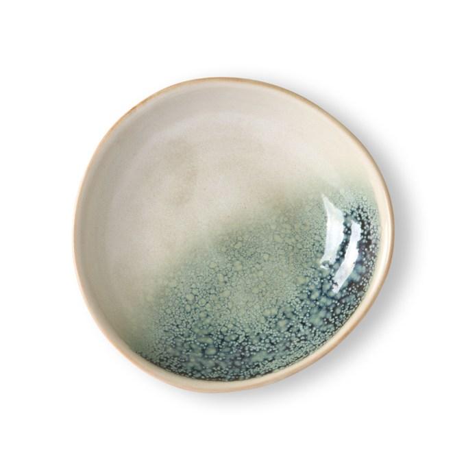 bol ceramique 70 hk living