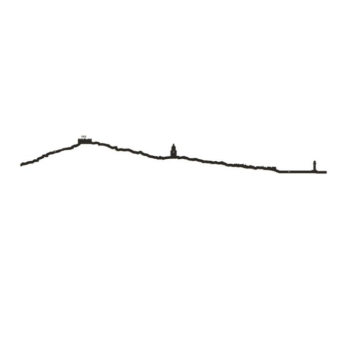 the line saint tropez
