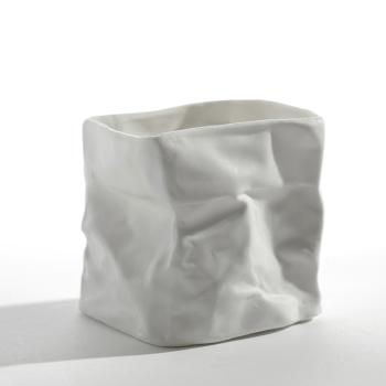 photophores papier serax