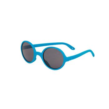 lunette bleu 1 à 2 ans ki et la