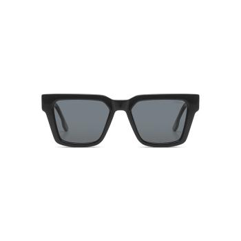 lunette bob black komono