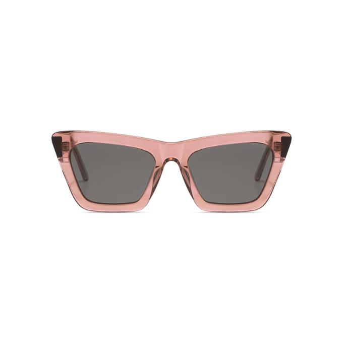 lunette jessie dirty pink komono