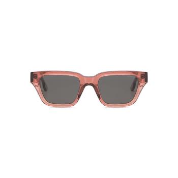 lunette brooklyn dirty pink komono
