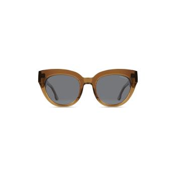 lunette lucile sand komono