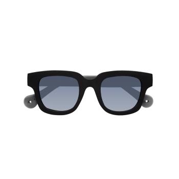 lunette de soleil grusoni black parafina