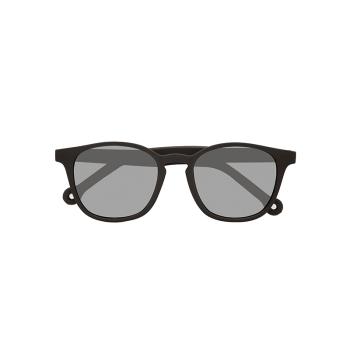 lunette de soleil ruta grey parafina