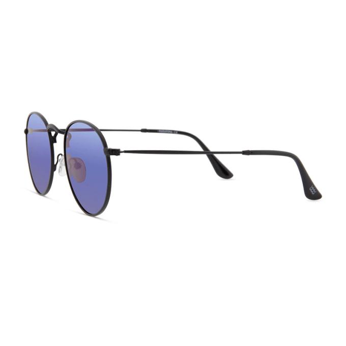 lunette de soleil huracan black parafina