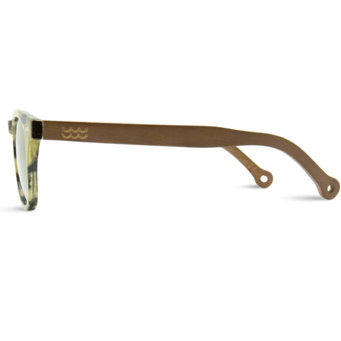 lunette de soleil cala tortoise parafina