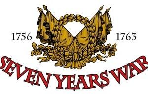 The Seven Year War