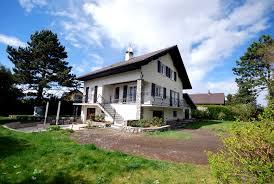 Comment estimer un bien immobilier ? qu'il est impossible d'avoir une exactitude sur le prix d'un bien immobilier. En effet, le prix final d'une maison résulte de la rencontre entre une demande et une offre