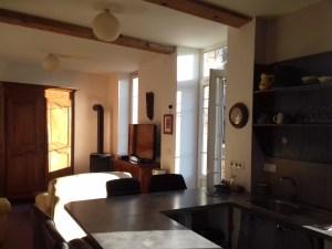 vente appartement rénovée France
