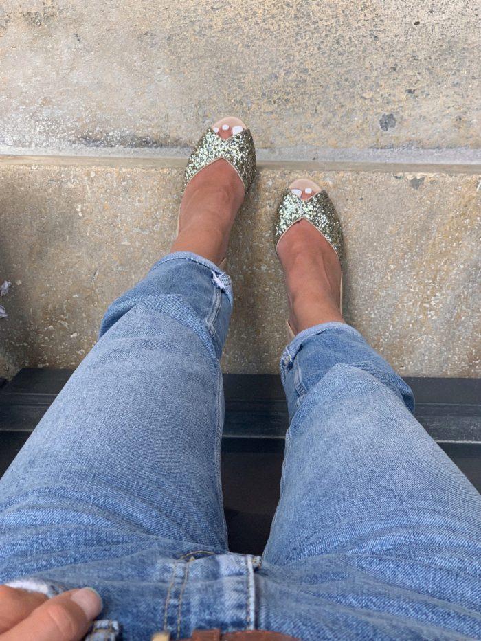 escarpins, vanessa wu, sandales, chaussures