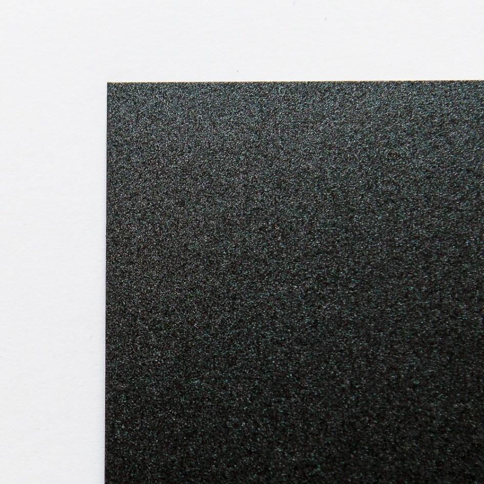 Majestic 250g noir