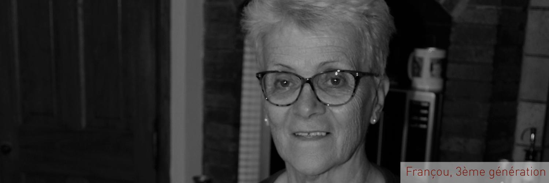 02.Françoise Rivier Generation 3