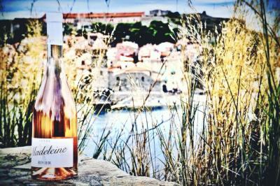 Collioure - France