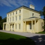 Greenway House - Agatha Christie
