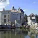 Château de La Brede - Montesquieu