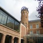 Amiens - Jules Verne