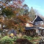Windelsham manor - Arthur Conan Doyle
