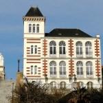 Nantes - Jules Verne