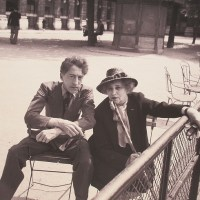 Jean Cocteau - Milly la Foret