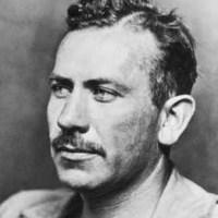 John Steinbeck - Salinas