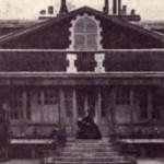 Maison Joujou Honfleur