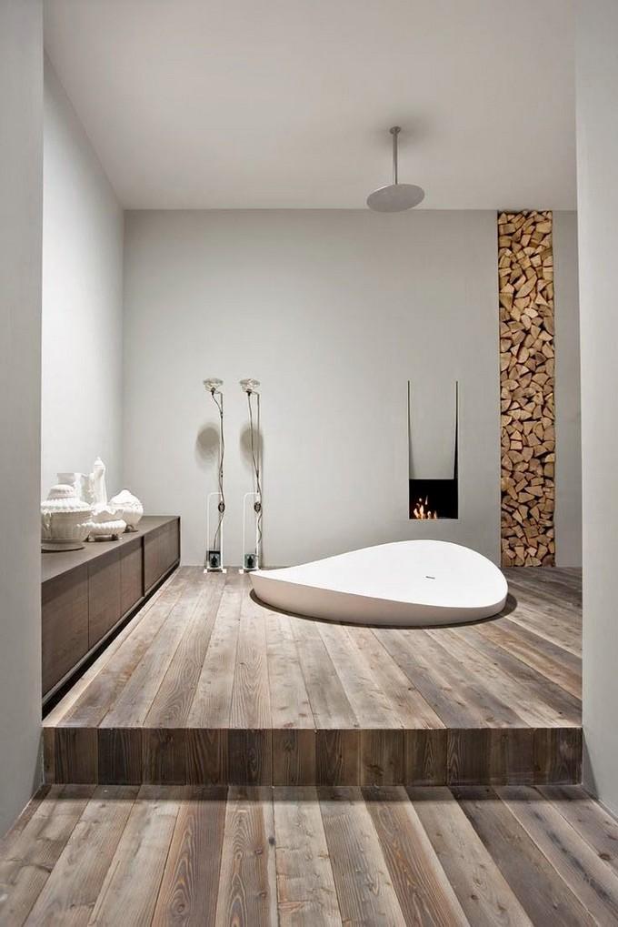 title | Minimalist Bathroom Ideas