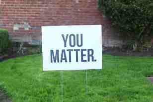Maison Vie New Orleans Therapy and Counseling - You Matter