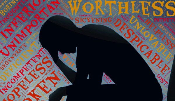 What You Need to Know about Depression - Maison Vie New Orleans Therapy and Counseling - Depression Therapy New Orleans
