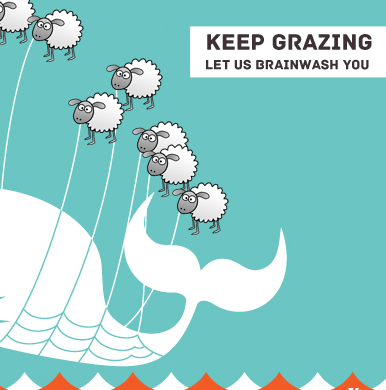 keep grazing 2