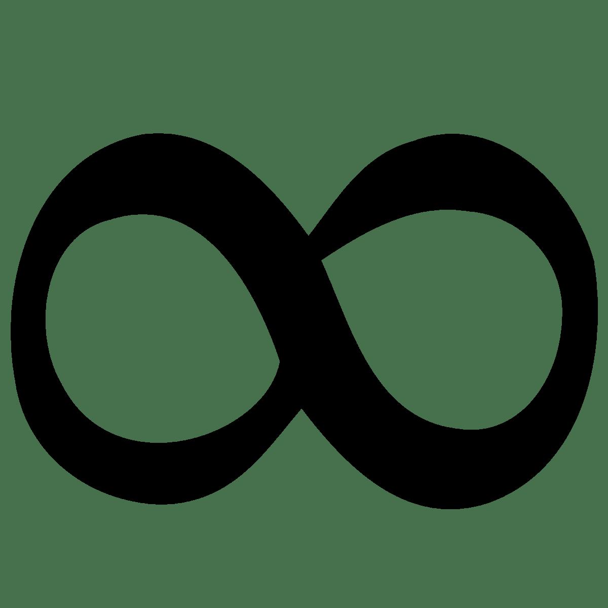 Atomisme infini