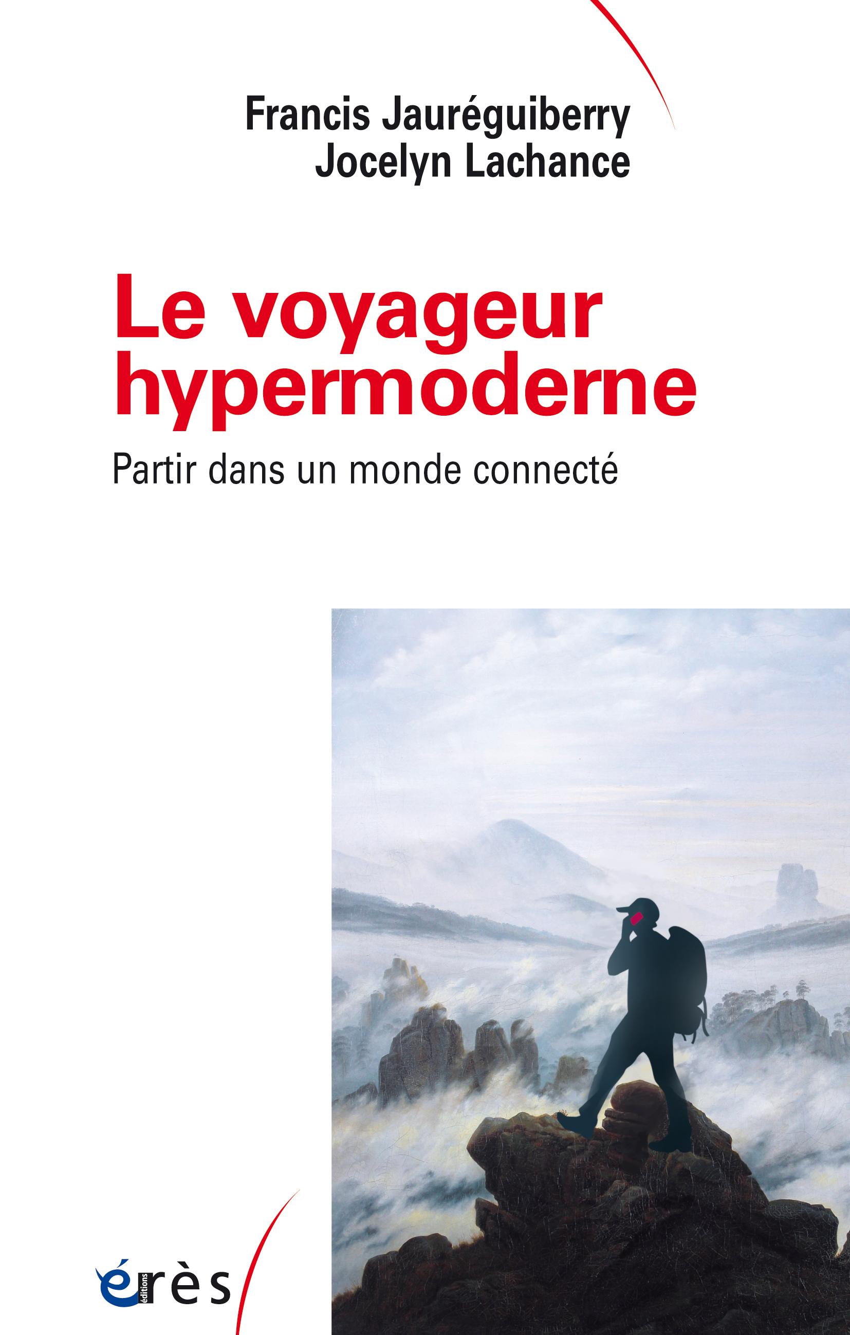 voyage-connecte-le-voyageur-hypermoderne