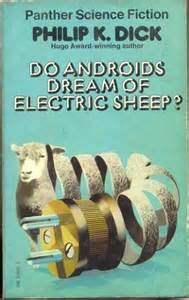 electric-sheep