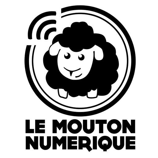 Les débats du Mouton Numérique