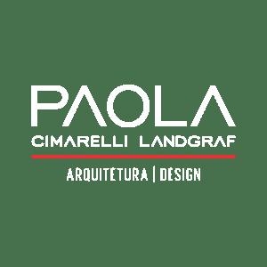 Paola_Logotipo
