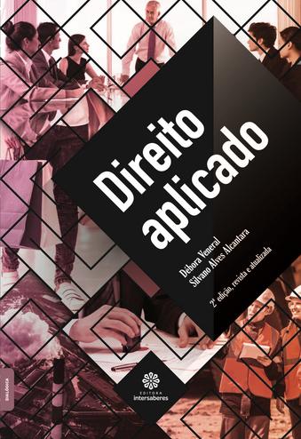 Professores da Uninter lançam sete livros em Curitiba