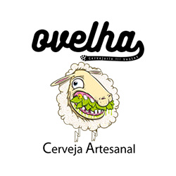 Ovelha - Cerveja Artesanal