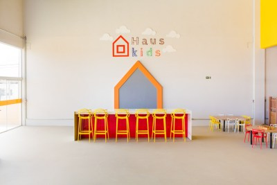 haus-kids-Solucoes-para-a-familia-e-Coworking-em-Pinhais-11