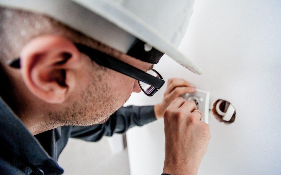 Inscrições para o curso de Eletricidade Básica residencial abrem nesta quinta-feira (18)