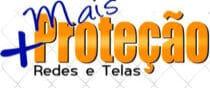 REDE E TELA DE PROTEÇÃO UBERLÂNDIA – MAIS PROTEÇÃO