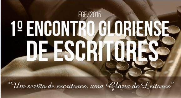 encontro_gloriense_escritores