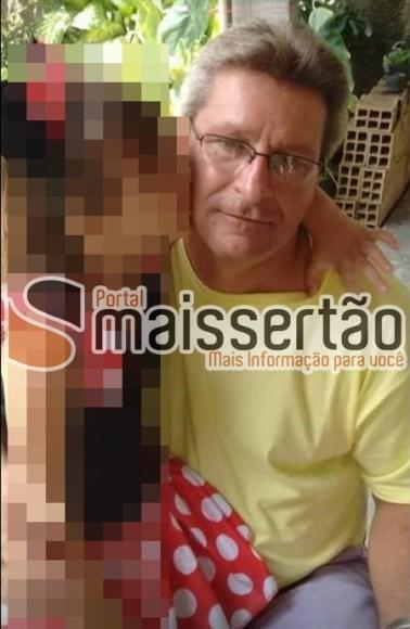 irmao_prefeito_gloria_morto_rebeliao_01_maissertao