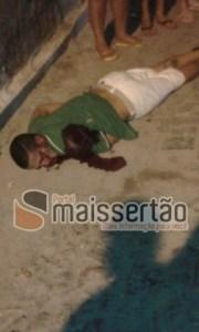 tentativa_de_homicidio_em_monte_alegre_19_maissertao