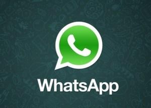 whatsapp_causa_demissao_01_maissertao
